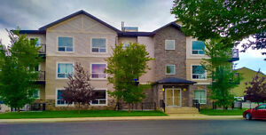 High River -  Two Bedroom  | Free Wifi | 6 Appliances !