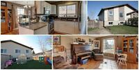 Affordable and well maintained! Penhold