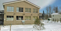 7 Bed Chalet Blue Mountain Sleeps 18