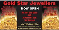 Gold Buyers-Estate Buyers-WE BUY Gold,Silver,Coins,Diamonds