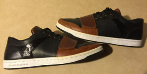Men's Creative Recreation Shoes Size 10.5 London Ontario image 5