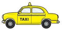 Hiring full-time TAXI DRIVERS immediately