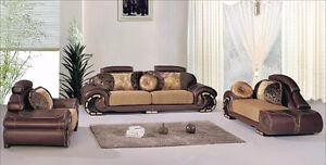 sofa sectionnel,nouveau divan, fouton