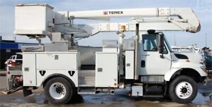International 7400 | Kijiji in Alberta  - Buy, Sell & Save with