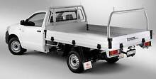 Handy Fellas Removals and Transport services Melbourne Region Preview