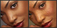 Let us edit your Photos PROFESSIONALLY --- by Butterfly Image Il