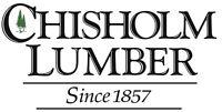 Retail Building Materials & Lumber Estimator
