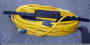 Extension cord $ 15.0 OBO