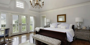 Home Cleaning Services - Professional, Reliable, Eco-Friendly