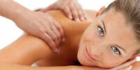 Massage and spa European training $70