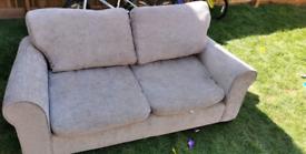 ***FREE*** 2 seater sofa
