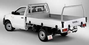 Handy Fellas Transport services/ couriers Albert Park Port Phillip Preview