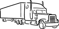 A/Z DRIVER NEEDED, $6000 MONTHLY INCOME, HOME ON WEEKENDS