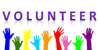 Are you ready for a rewarding volunteer experience?