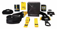 TRX Pro Suspension Training [P3] Workout Kit **Brand New sealed*
