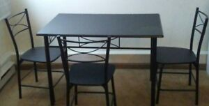 MOVING SALE!! Furniture and appliances! Great for students!