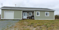200 Conception Bay Highway, Colliers, NL - MLS# 1109555