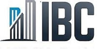 I.B.C.  Tax Services  (Taxes-Bookkeeping-Accounting))