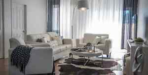 Windsor's Leading interior design and renovation services