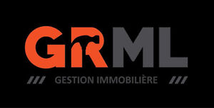 GRML gestion immobiliere