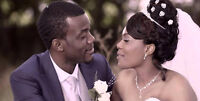 African Wedding Videography $850 / (204) 819-1519