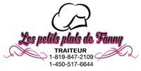Traiteur Les petits plats de Fanny