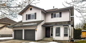 Family home near best schools in North Glenmore