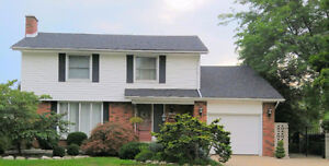 OPEN HOUSE - 1305 COVENTRY - SUNDAY 2PM-4PM
