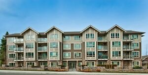 Beautiful Condo in Parksville, No Rental/Age Restrictions