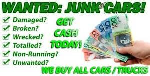 All Type of cars/complete Newcastle Newcastle Area Preview