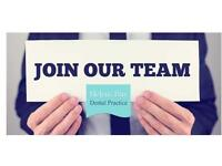 Newly Qualified Dental Nurse required at Helens Bay Dental Practice
