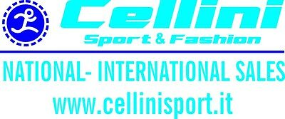 cellinisport&fashion