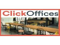 Bristol - Serviced Offices - Modern - 2-30 Person Offices