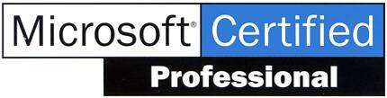 IT Solutions/Services * Computer * Laptop * Repair * Home Service