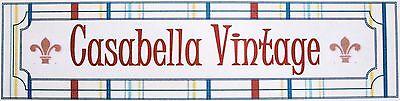 Casabella Vintage