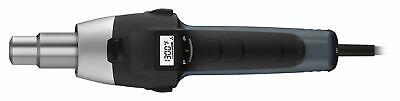 Steinel Hg2620e - Industrial Heat Gun Catalog 110025600