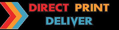 directprintdeliver