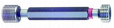 08088597  Gewindelehrdorn M34x1 6H  Metrisches Feingewinde DIN 13 gebraucht kaufen  Lage