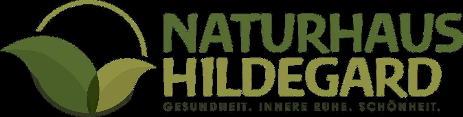 naturhaushildegard