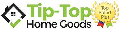 Tip-Top Home Goods