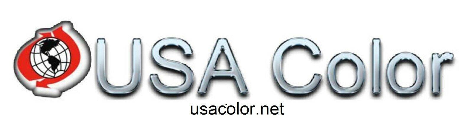 USA Minilab Parts and Supplies