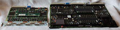 Nortel AG2104042 Kit, Octal Sync w/ 128 Context Hardware Comp, FRE2-060 64MB ILI ()