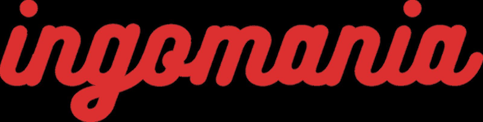 ingomania-shop