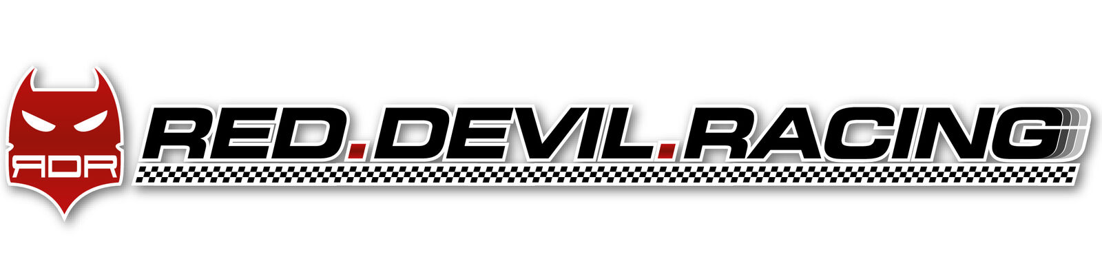 red-devil-racing-events