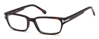 Retro Wayfarer Thick Full Rimmed Prescription Glasses (Thick Rimmed Prescription Glasses)