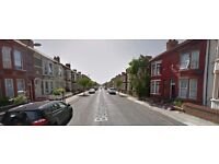 HMO Refurbishment Opportunity - Bedford Road, Liverpool L20