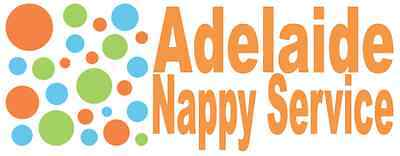 Adelaide Nappy Service Store
