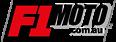 F1 Moto Performance Engineering