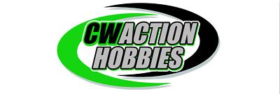 CW Action Hobbies