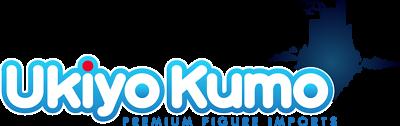 Ukiyo Kumo Ltd